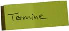 Menue_Termine